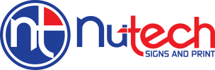 Nutech Signs